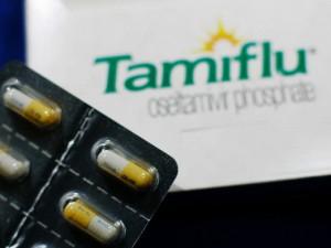 British Medical Journal сомневается в эффективности Tamiflu