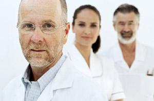 Профилактику гриппа и простуды можно проводить с помощью гомеопатических средств