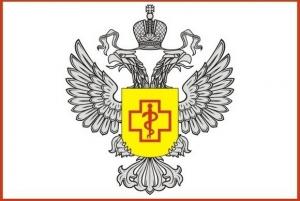 Об эпидситуации по заболеваемости ОРВИ и гриппом в Российской Федерации за 46 неделю (12.11-18.11.12)