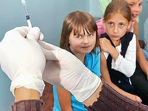 Можно ли создать пожизненную вакцину от гриппа?