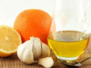 Простые способы профилактики простудных заболеваний