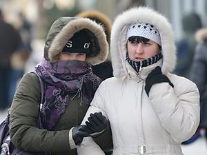 Эпидемиологическая ситуация по гриппу в Беларуси спокойная