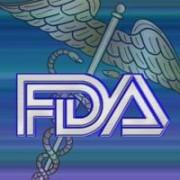 FDA выпускает на рынок новую вакцину против гриппа