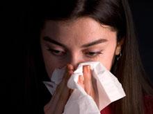 Врачи предсказывают: Украина в шаге от эпидемии нового типа гриппа