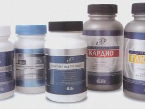 Ведущий многофункциональный препарат «Трансфер фактор эдванс»