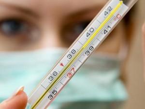 Минздрав Беларуси: тяжелыми формами гриппа болеют в основном непривитые люди