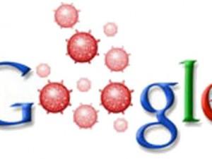 Google Flu Trends ошибается в прогнозах