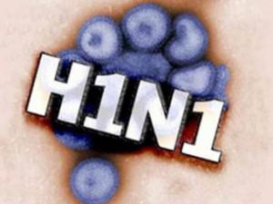 Ребенок скончался в Подмосковье от «свиного гриппа»