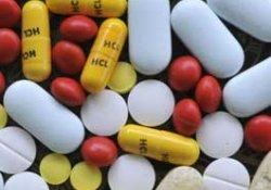 Сезон гриппа – горячая пора для мошенников от фармакологии