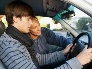 Преимущества и особенности частных уроков вождения в «Профи Драйвер»