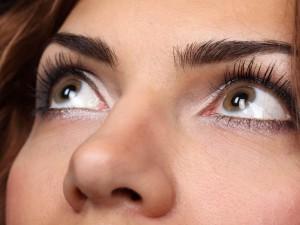 Глазные капли Ципромед — инструкция по применению на Eyeshelp.ru