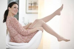 Женская ортопедическая обувь. Польза для здоровья