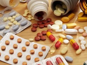 Применение препарата солпадеин