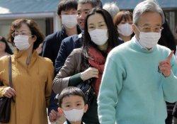 У пожилых людей компоненты слюны уничтожают вирус гриппа более эффективно
