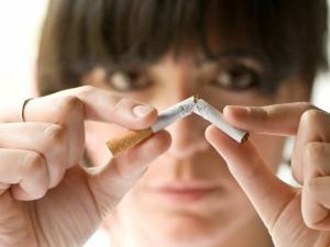 В Индонезии могут ограничить продажу сигарет