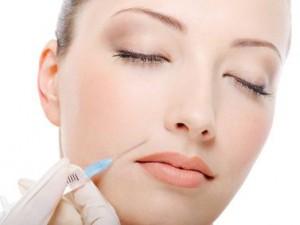 Контурная пластика лица — доступный эликсир молодости?