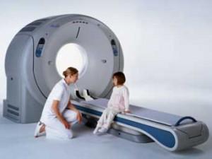 Удобства и услуги медицинского центра МРТ и КТ диагностики