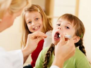 Лечение гриппа: что нужно делать