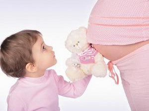 Беременность и грипп: советы врача
