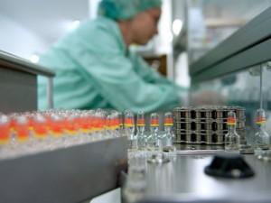 Ученые: женщины более уязвимы для гриппа из-за нехватки эстрогенов