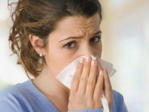 Как простуда влияет на работу вашего мозга