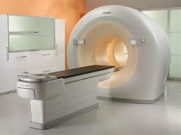 Применение ОФЭКТ в онкологии