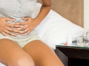 Диета при ротавирусной инфекции