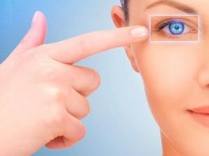 Лечение и профилактики аллергии на глазах