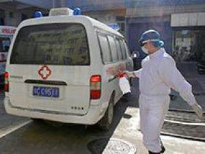 Новый китайский штамм гриппа стремительно мутирует