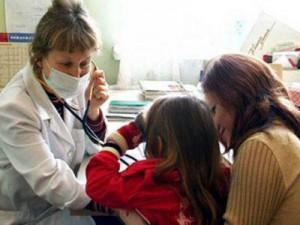 Для победы над гриппом организму требуются антитела, атакующие «ствол»