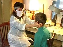 В течение всей жизни организм укрепляет защиту против гриппа, открыли вирусологи