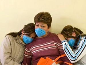 Женщины хуже переносят грипп, чем мужчины, выяснили ученые