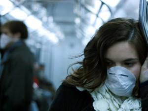 Ученые разработали метод пятиминутной диагностики новых видов гриппа