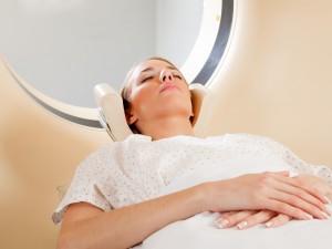 Опухоль головного мозга: симптомы, диагностика и основные направления лечения