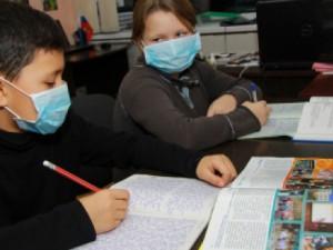 4 способа повысить иммунную систему школьника