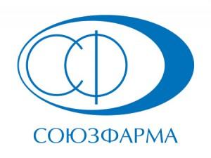 Аптеки Воронежа подготовились к сезону простуд