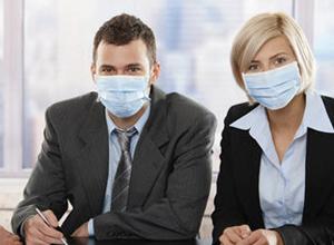 Профилактика гриппа: витамин D против витамина C – что эффективнее?