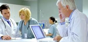 Основные преимущества использования медицинских информационных систем