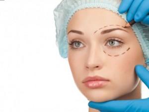 Пластическая хирургия как помощница во всем