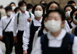 Шокирующая статистика смертей от свиного гриппа