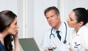 Медицинский центр «КОНСТАНТА» — это услуги на высоком уровне
