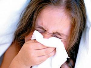 Врачи назвали привычки, повышающие риск заболеть гриппом