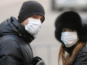 Тестостерон — причина снижения иммунитета на грипп у мужчин