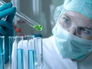 В США создали антибиотик против антибиотикоустойчивых инфекций
