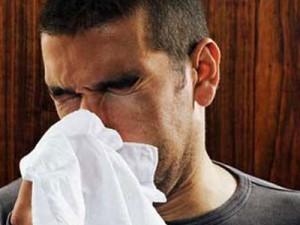 В организме человек найден механизм защиты от гриппа