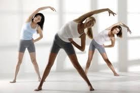 Вы и фитнес дружить или враждовать
