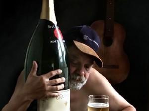 Ученые-медики из Америки и Росcии вместе делают выводы о бедах алкоголиков