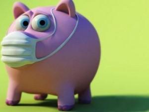 Хабаровчанин скончался от осложнений после свиного гриппа
