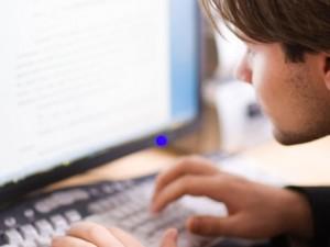 Как писателю сохранить свое здоровье