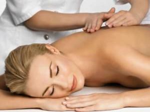 Проблемы, от которых можно избавиться с помощью массажа